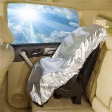 si e moto enfant nouvelle argent en aluminium bébé enfants sièges de sécurité de