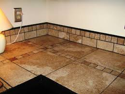 Tile Kitchen Countertops Tile Kitchen Countertops Pictures Ideas From Hgtv Inside