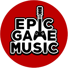 epic game music youtube