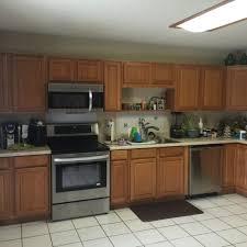 Kitchen Design San Antonio San Antonio Kitchen New Generation Kitchen Bath