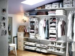 comment faire un placard dans une chambre creer un placard dans une chambre construire un placard dans une