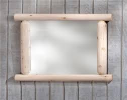 unique mirrors for bathroom rustic bathroom mirror frames diy