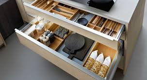 how to organise kitchen uk how to organise your kitchen hubble kitchens interiors