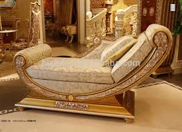 wooden lounge chair diy wood chaise lounge chairs skagerak regatta