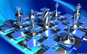 chess stuffzz hd cool chess walpapers for desktop
