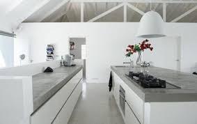 design villa for rent jan sofat curacao design villa