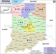 michigan area code map what s the 411 on canada s area codes area codes