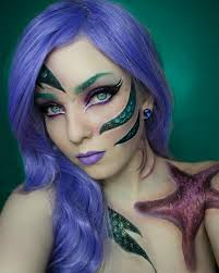 mermaids and mermen unite show me your best mermaid looks using