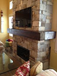 Gas Mantle Fireplace by 30 Best Fireplace Inspiration Images On Pinterest Fireplace