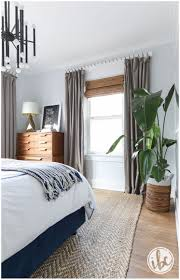 White Bedroom Blackout Curtains Bedroom Brown Curtains For Bedroom Drapery Ideas Great Curtain