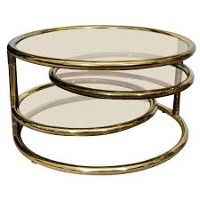 coffee table marvellous revolving glass coffee table marvellous revolving glass coffee table for living