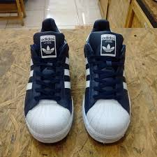 Jual Adidas Made In Indonesia harga adidas superstar original indonesia