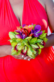 Wedding Flowers Gold Coast Small Wedding Ideas Gold Coast Forever Yours Weddings