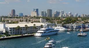 Luxury Homes Ft Lauderdale by Fort Lauderdale Real Estate Fort Lauderdale Homes For Sale