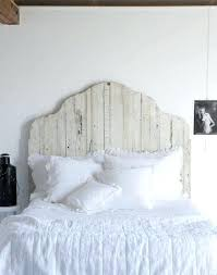 wood headboards with best picture collections