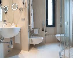 singola torino centro camere classic bwp hotel executive torino centro porta nuova