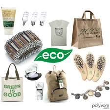 blue goes green eco friendly denim in designer