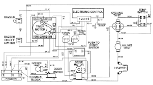 wiring diagram for whirlpool dryer the entrancing carlplant