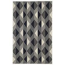 White Accent Rug Buy 2 U0027 White Accent Rug From Bed Bath U0026 Beyond