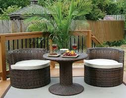 small patio table with chairs small patio table and chairs vrboska hotel com