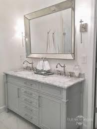 99 best bathroom mirrors ideas images on pinterest bathroom