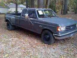 100 ford l8000 manual good ford truck with 7 3 idi diesel