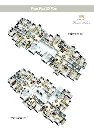 palace place floor plans mandavi builders u0026 developers