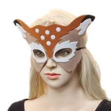 masquerade halloween costumes for womens popular masks for girls buy cheap masks for girls lots from china