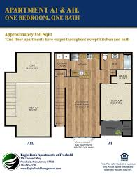 luxury 1 2 u0026 3 bedroom apartments in freehold nj