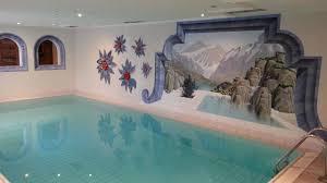 Schreibtisch St Le Hotel Sportalm In St Leonhard Im Pitztal U2022 Holidaycheck Tirol