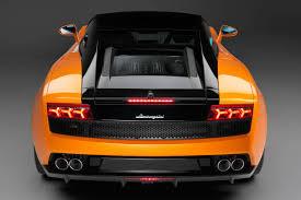 Lamborghini Gallardo Coupe - 2012 lamborghini gallardo lp 550 2 blue book value what u0027s my car