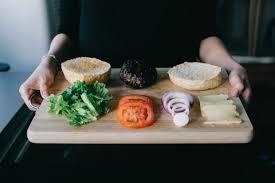 cuisiner chignon frais images gratuites la personne restaurant plat repas aliments