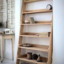 White Corner Storage Cabinet by Ladder Shelf Storage U2013 Mccauleyphoto Co