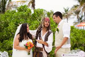disney cruise wedding omg can i captain sparrow officiate our renewal of vows