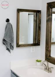 Bathroom Mirror Cabinets With Light by Bathroom Cabinets Bathroom Vanity Mirrors With Medicine Cabinet