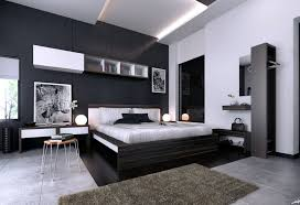 teenage room colors minimalist design study ideas white