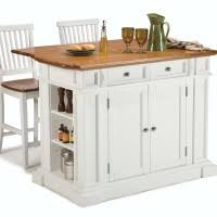 large white wooden pantry cabinet with shelves combined with