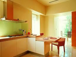 kitchen cabinet simple kitchen cabinet wonderful interior for