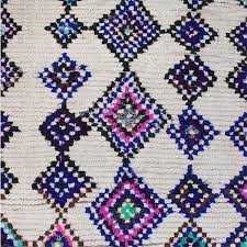 Handmade Moroccan Rugs Moroccan Rugs Handmade Azilal Rugs From Morocco Berber Rugs