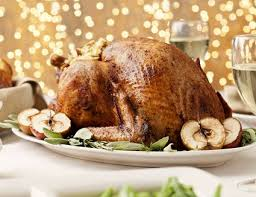 buy a cooked turkey the 10 best mail order turkeys to buy in 2018