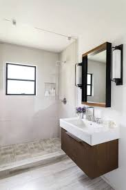 Small Contemporary Bathroom Vanities by Bathroom Cabinets Modern Bathroom Tiles Small Bathroom