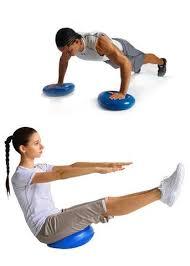 stel u0027air wobble balance cushion ts 387 u2013 the inside trainer inc