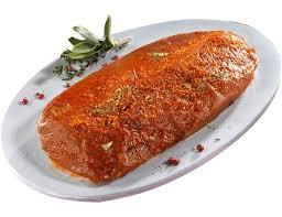 cuisiner un filet de canard filet de canard surgelé mariné au piment d espelette 300 g livré
