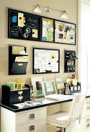 Office Desk Setup Ideas Home Office Desk Layout Ideas Office Design