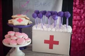 doc mcstuffins birthday party doc mcstuffins party doc turns 3 cookies