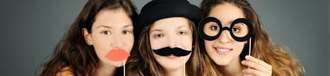 Photo Booth Rental Mn Photo Booth Pricing U2014 Ritz Photo Booth Co Minneapolis Mn 612 655