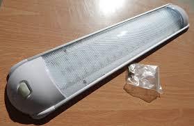 12 volt led lighting fixtures lighting designs
