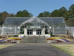 Botanical Gardens In Birmingham Al Birmingham Botanical Gardens 2010 Plant Sale