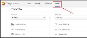 adsense cpc link google analytics with google adsense track cpc of posts