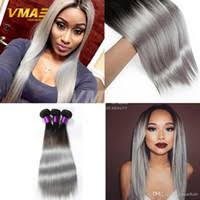 hair extensions reviews black silver ombre hair extensions reviews black silver ombre